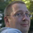 Avatar of Dirk Deimeke